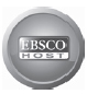 index-ebsco